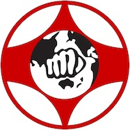 fist_logo_red